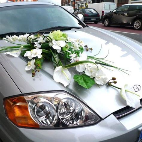 1000 ideas about decoration voiture on