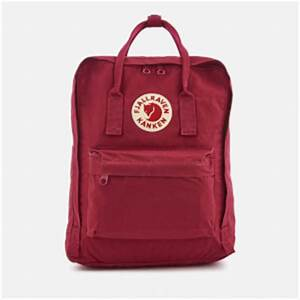 Fjallraven black friday uk