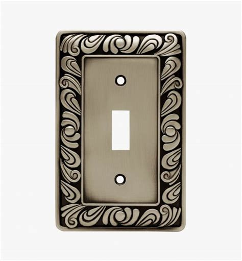 25 Decorative Light Switch Covers. Zebra Chair. Cool Office Furniture. Teen Girl Lamps. Front Doors For Homes. Entryway Ideas. Waterfall Showers. Glass Canopy. Comfy Loveseat
