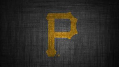 Pirates Pittsburgh Wallpapers Backgrounds Mobile Pixelstalk Phillies