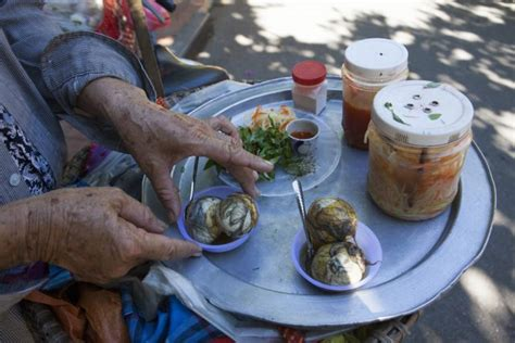 ricette della cucina filippina 18 food della cucina filippina da non perdere