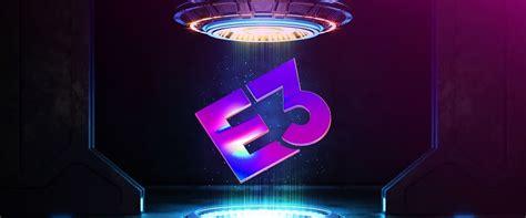E3 2021: conocé el cronograma oficial - PLH Radio