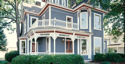 behr victorian paint colors victorian and tudor style paint color gallery behr