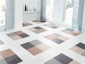Pvc Boden Für Bad : welcher boden f rs badezimmer ~ Sanjose-hotels-ca.com Haus und Dekorationen