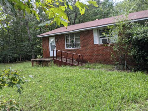 Find a new home in kingston springs, tennessee today with homefinder. Kingston Springs Real Estate: 704 Mount Pleasant Rd TN ...