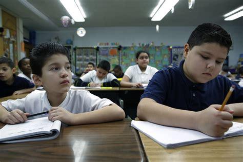 brown  board  education school segregation