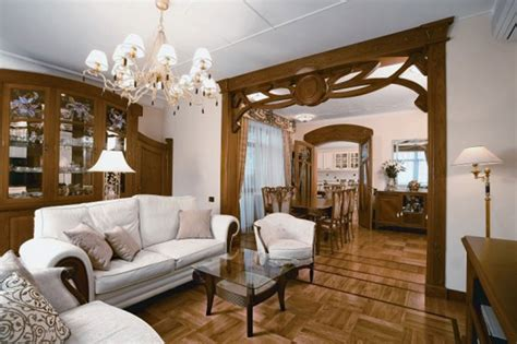 traditional home interior design selecting beautiful furniture for home interior design