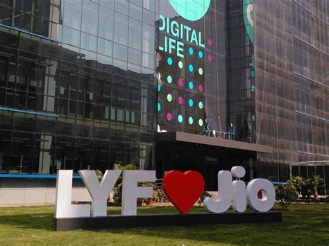 reliance jio executive on why the commercial launch hasn t happened yet technology news
