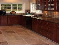 Pictures Of Kitchen Flooring Ideas by Floor Tile Types Houses Flooring Picture Ideas Blogule