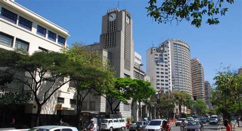 Prefeitura negocia com servidores e faz ajustes ao PL 378