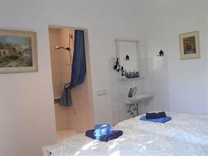 Bad En Suite : ferienwohnung salmagundi plus kamp bornhofen firma villa gast frau gabriele diehm gast ~ Indierocktalk.com Haus und Dekorationen