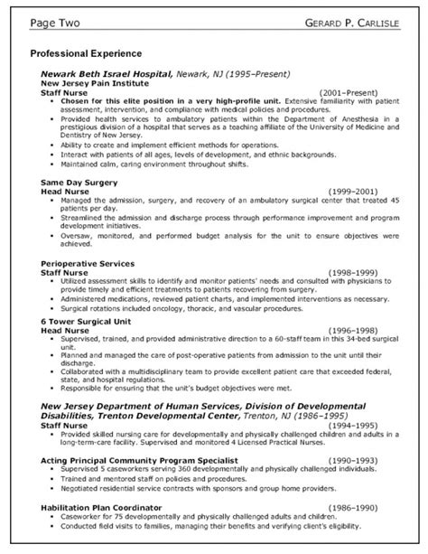 Professional Resume Objective Quotes by Resumes Objective For Quotes Quotesgram