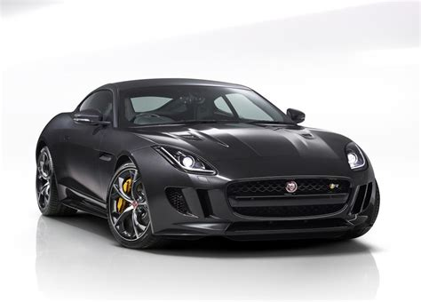 Mid-engine Jaguar Considered, Electric Sports Car
