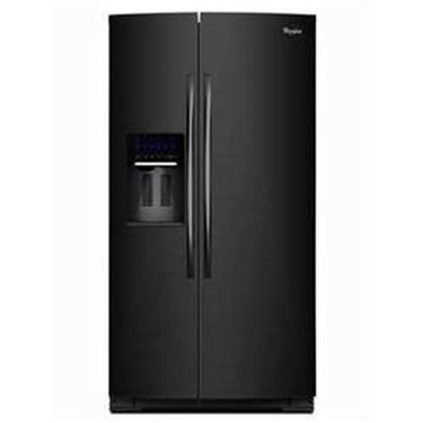 gssceyb fridge dimensions