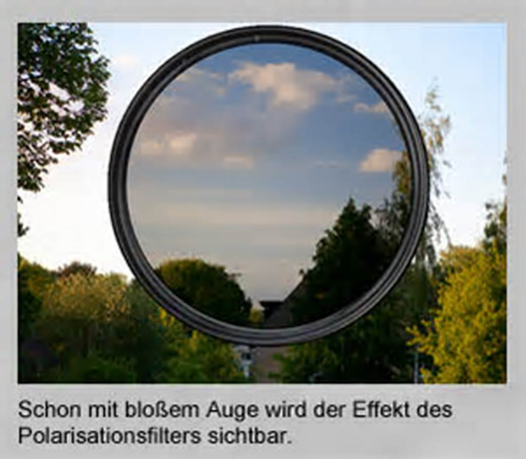 #Was #Bewirken #Polarisationsfilter