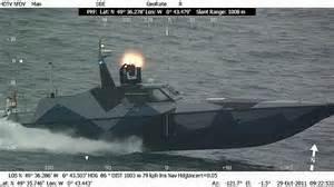 Dv 15 Boat by Cmn Constructions M 233 Caniques De Normandie Introduces The