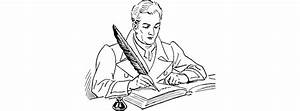 Poems Topics  Novice U0026 39 S Guide To Poetry   Examples