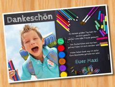 Der Erste Schultag Einladungskarten Tafel Optik by Einladungskarten Einschulung Selber Basteln Ich Komme In