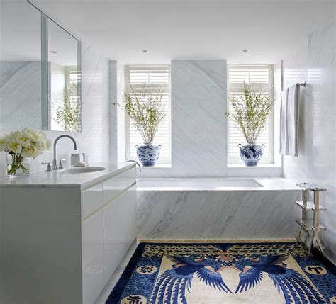 bathroom gallery ideas bathroom best small bathroom designs 2017 collection