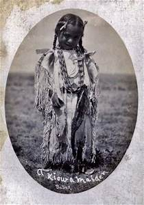 1000+ images about native american on Pinterest | Iroquois ...