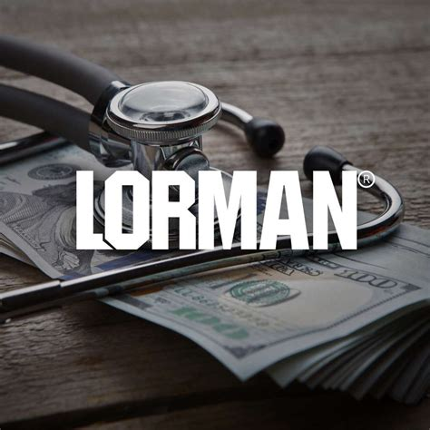 Overview of Resolutions for Medicare and Medicaid Liens ...