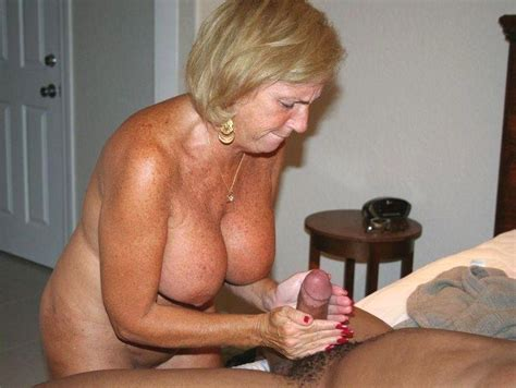 Dee Dicarlo Lady D Exploited Moms