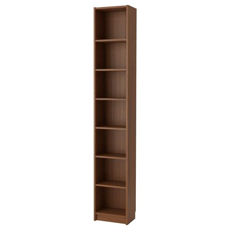 Narrow Shelf by 50 Ikea Narrow Shelf Lack Wall Shelf Unit Ikea Narrow