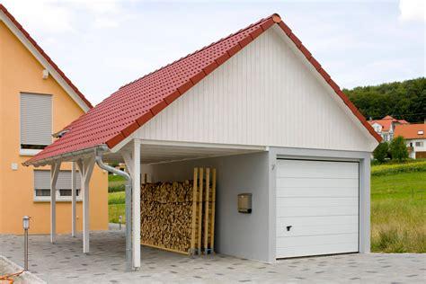 dachloesungen ausstattung
