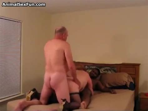 Black Men Fuck Cuckold Wife Cuckold Husband Watches Wife Fuck Black Fucker Xxx Femefun