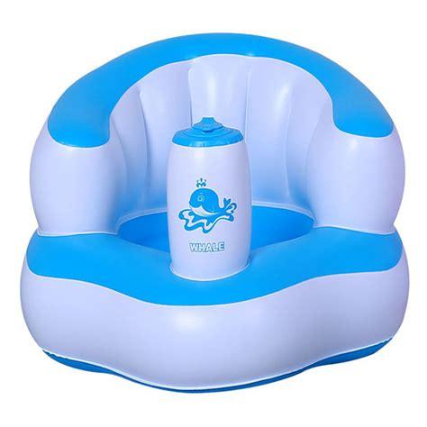 siege pour bebe pour manger chaise de bain pour nourrissons promotion achetez des