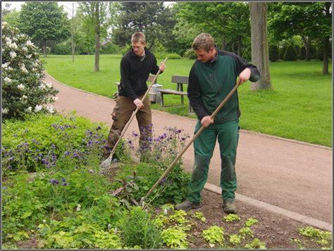 Garten Und Landschaftsbau Ausbildung Studium by Garten Und Landschaftsbau Studium