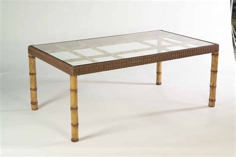 decorative glass table tops