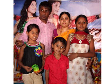 Duniya Vijay Divorce Case