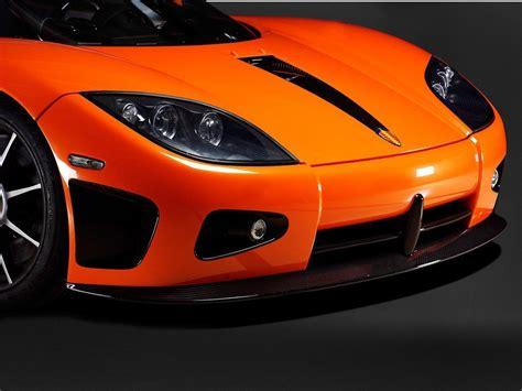Koenigsegg Ccxr Wallpapers