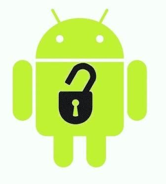 how to unlock android how to unlock android phone tablet after many pattern