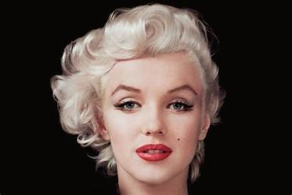 Monroe Marilyn Wallpapers Posts