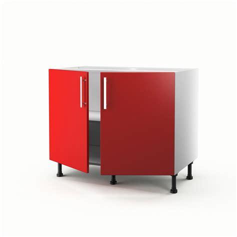 buffet de cuisine moderne davaus buffet de cuisine moderne 6 portes