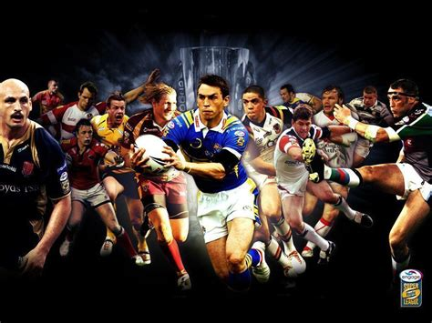 All Sports Wallpapers  Wallpaper Cave