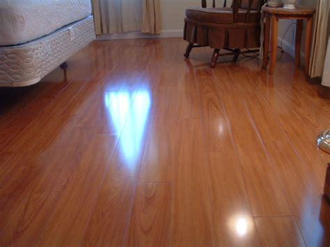 where is vanier flooring made vanier laminate photos 12mm thick beautiful piano finish