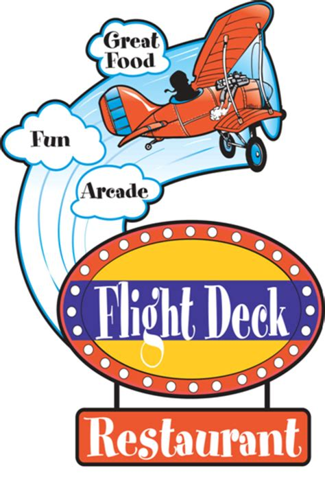 flight deck restaurant menu sc flight deck restaurant in south carolina