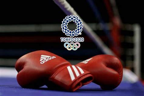 Gymnastics star sunisa lee's long, winding journey to olympics 2021. Boxing Tokyo Olympics 2021 live stream & schedule - Tokyo Olympics Live