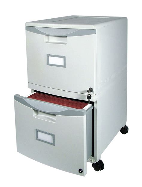 office storage cabinet with file drawer 2 drawer home small office file mobile filing locking