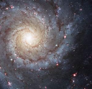 El Universo ¿Lo concemos Bien? - Taringa!