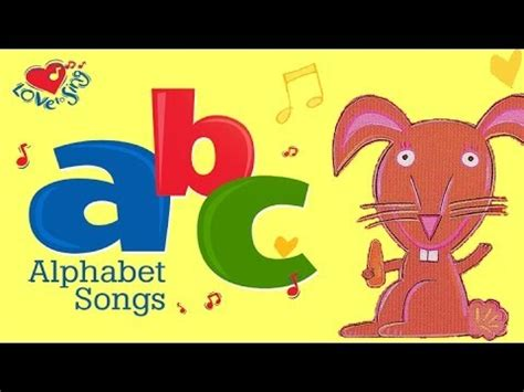 letter r song letter r alphabet song abc song children to 33429