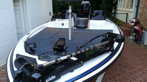 Skeeter Boats For Sale East Texas by Skeeter Zx185c For Sale