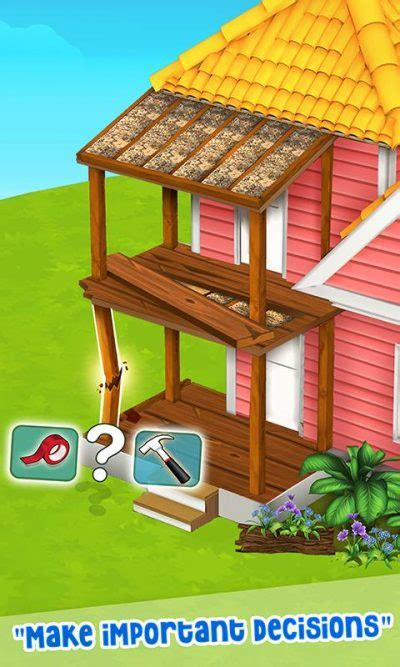 idle home makeover mod apk  unlimited money apkmod