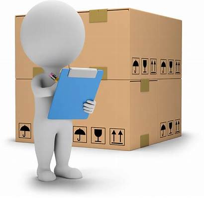 Inventory Purchase Management Purchasing Receiving Goods Warehouse