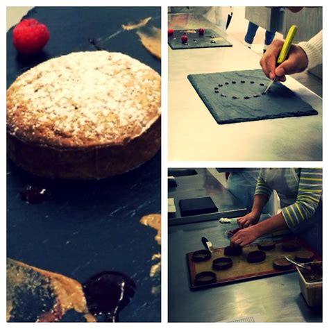 cqp commis de cuisine formation pâtisserie mars 2014 ecole hôtelière de provence