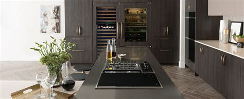 shop wolf appliances wolf ranges outdoor grills cooktop