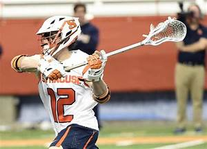 Fall scrimmages provide preview of 2019 Syracuse lacrosse ...